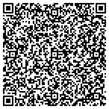 QR-код с контактной информацией организации Новый Дизайн, Компания (NewDesign)
