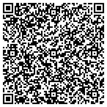 QR-код с контактной информацией организации Колорит, ООО
