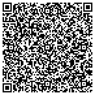 QR-код с контактной информацией организации Виварио (Vivario), ЧП