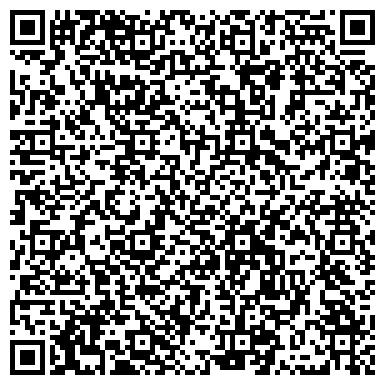 QR-код с контактной информацией организации Реставрационно-переплетная мастерская ИВЛ, ЧП