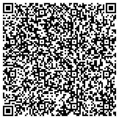 QR-код с контактной информацией организации ЧПП Новая волна, ЧП (ПВП Нова Хвиля)