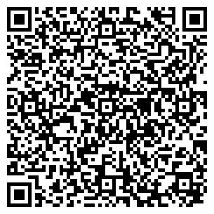 QR-код с контактной информацией организации Издательство IT, МЧП