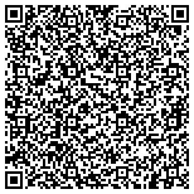 QR-код с контактной информацией организации Типография ПЕЧАТНЫЙ ДВОР, СПД