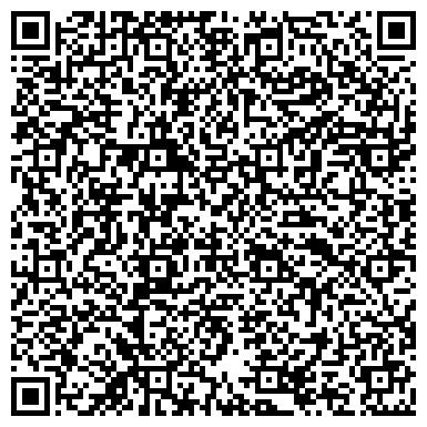 QR-код с контактной информацией организации Новапринт-типография, СПД (Novaprint)