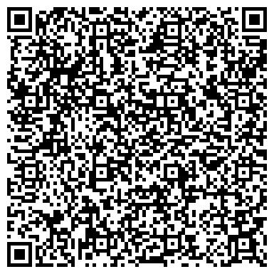 QR-код с контактной информацией организации Экспоцентр Украины, Национальный комплекс, ООО