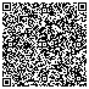 QR-код с контактной информацией организации Мозар, Компания