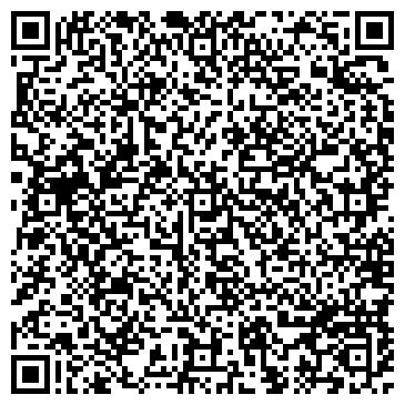 QR-код с контактной информацией организации Фабрикон, ООО