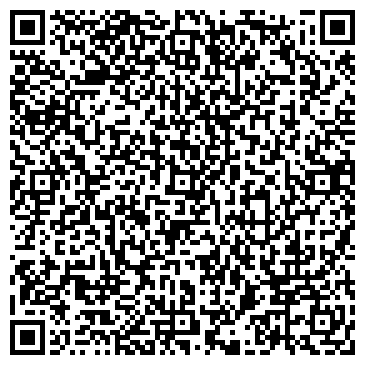 QR-код с контактной информацией организации Эскиз-сервис, ЧП