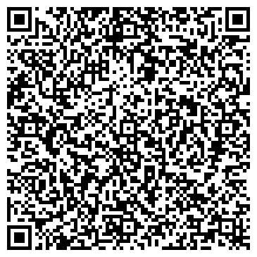 QR-код с контактной информацией организации Мир Услуг, ООО