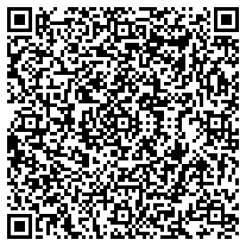 QR-код с контактной информацией организации БудМастер-Киев, СПД