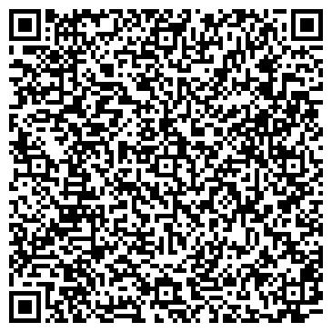 QR-код с контактной информацией организации Городской магазин (Міський магазин), ЧП