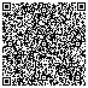 QR-код с контактной информацией организации Издательский Дом 12, ООО
