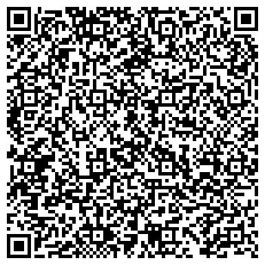 QR-код с контактной информацией организации Сычев (Айс Принт, Типография), СПД