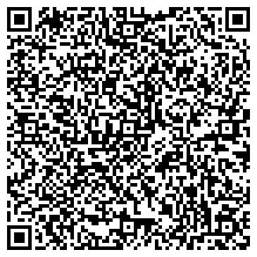 QR-код с контактной информацией организации Ондеменд (ondemand), ООО