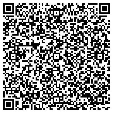 QR-код с контактной информацией организации Львовские альбомы ТМ, Компания