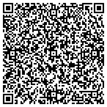 QR-код с контактной информацией организации Планета Копи, Компания