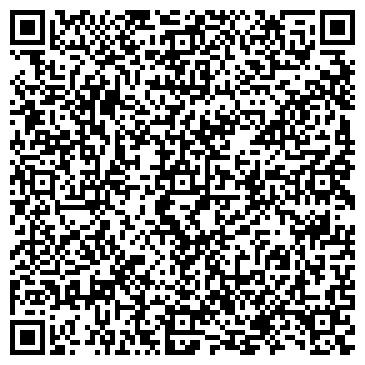 QR-код с контактной информацией организации Политехника, ООО