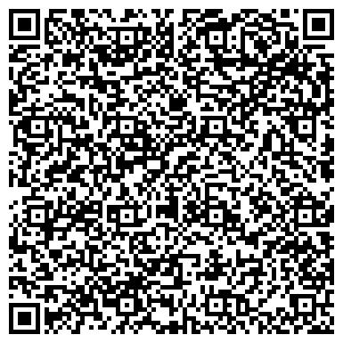 QR-код с контактной информацией организации Полиграфическая компания Даопринт, ЧП