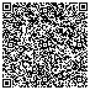 QR-код с контактной информацией организации Сиди кола, ЧП (CD COLA)