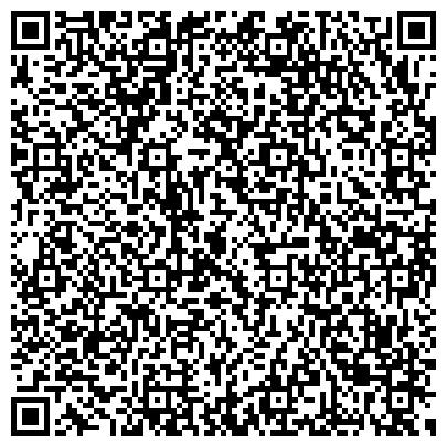 QR-код с контактной информацией организации Частная типография, ЧП (Мельник А. А.)