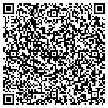 QR-код с контактной информацией организации Продажа дипломов , Компания