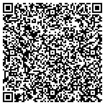 QR-код с контактной информацией организации Форсаж-продаж, Компания