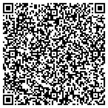 QR-код с контактной информацией организации Аванпост та партнери, ООО