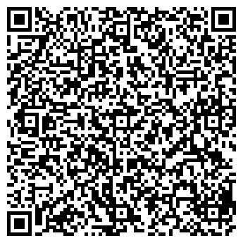 QR-код с контактной информацией организации АКАДЕМАВТОТРАНС