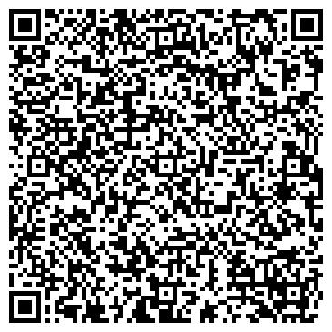 QR-код с контактной информацией организации Принт ярд, СПД