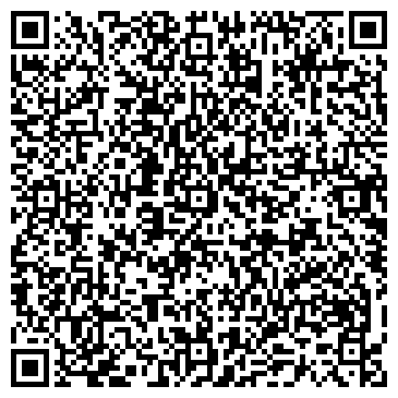 QR-код с контактной информацией организации АМК Бумеранг, ЧП