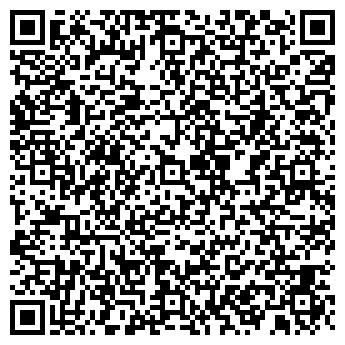 QR-код с контактной информацией организации ДонаКопи, ООО