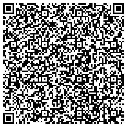 QR-код с контактной информацией организации Навроцкий Ярослав Всеволодович, СПД Типография Xamelion