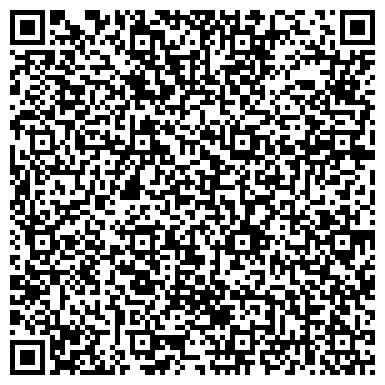 QR-код с контактной информацией организации Астрафлекс, ЧП