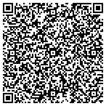 QR-код с контактной информацией организации ТермиНова, ЧП (Terminova)