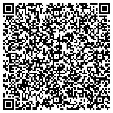 QR-код с контактной информацией организации Издательство Ткачук А.В., ООО