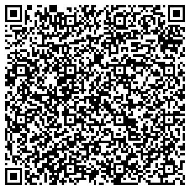 QR-код с контактной информацией организации Полиграфия за копейки, Компания