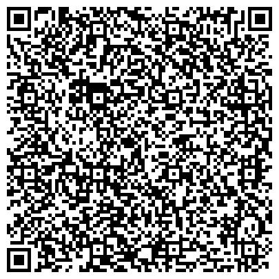 QR-код с контактной информацией организации Максима типография, (Maxima) Компания