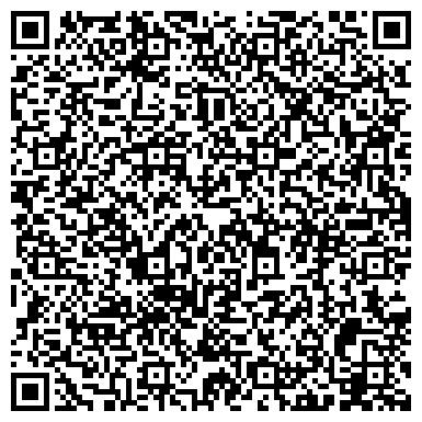 QR-код с контактной информацией организации Юсон, Торговый дом