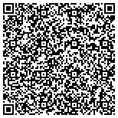 QR-код с контактной информацией организации Надднепряночка , Издательство