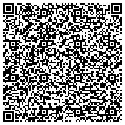 QR-код с контактной информацией организации Нестерук Игорь Александрович, СПД