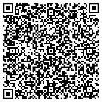 QR-код с контактной информацией организации Аллавэл, ЧП (AllaVel)
