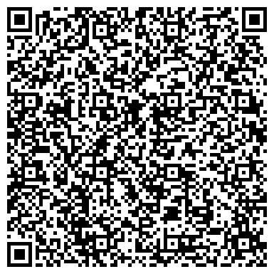 QR-код с контактной информацией организации Дизайн Инжиниринг Интерпрайс Интра (ДИИ Интра), ООО