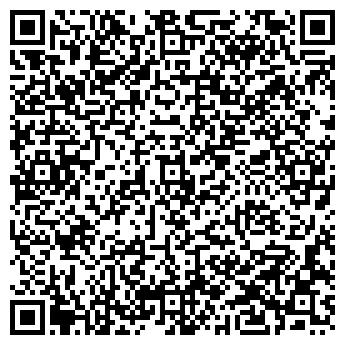 QR-код с контактной информацией организации Буклет, СПД
