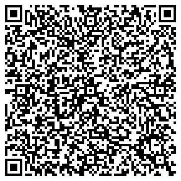 QR-код с контактной информацией организации Пресс-альянс, ЧП