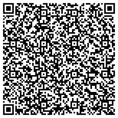 QR-код с контактной информацией организации Мастерская дизайна Карандашик, ЧП