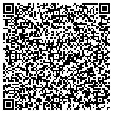 QR-код с контактной информацией организации Control-Copy (Копицентр), ЧП
