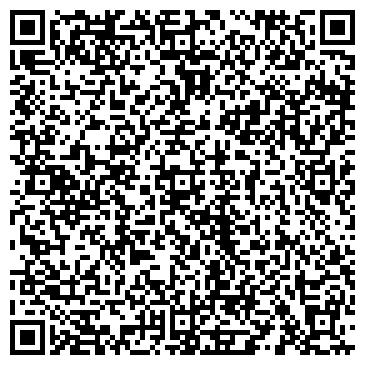 QR-код с контактной информацией организации Дёмина Украина Пак, ЧП