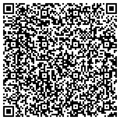 QR-код с контактной информацией организации Рекламное агенство ФИФА, ООО