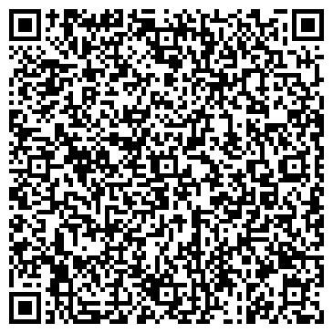 QR-код с контактной информацией организации Донпринт, ООО