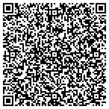 QR-код с контактной информацией организации Издательский дом Металлолом, ООО